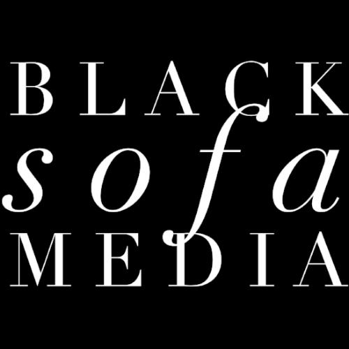 Black Sofa Media-Logo-Black.jpg