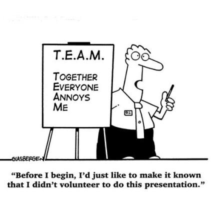 cartoon-teambuilding OK.jpg
