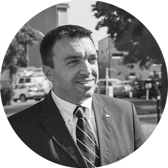 Thierry Karsenti, M.A., M.Ed., Ph.D. - Chaire de recherche du Canada sur les technologies en éducation