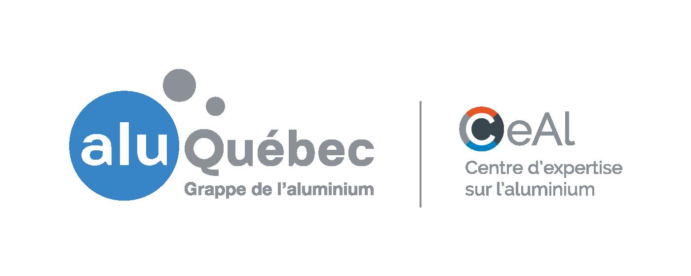 logo_AluQuebec_CeAL_vertical_rgb_fr.png