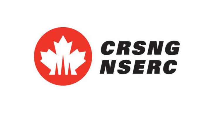CRSNG.png