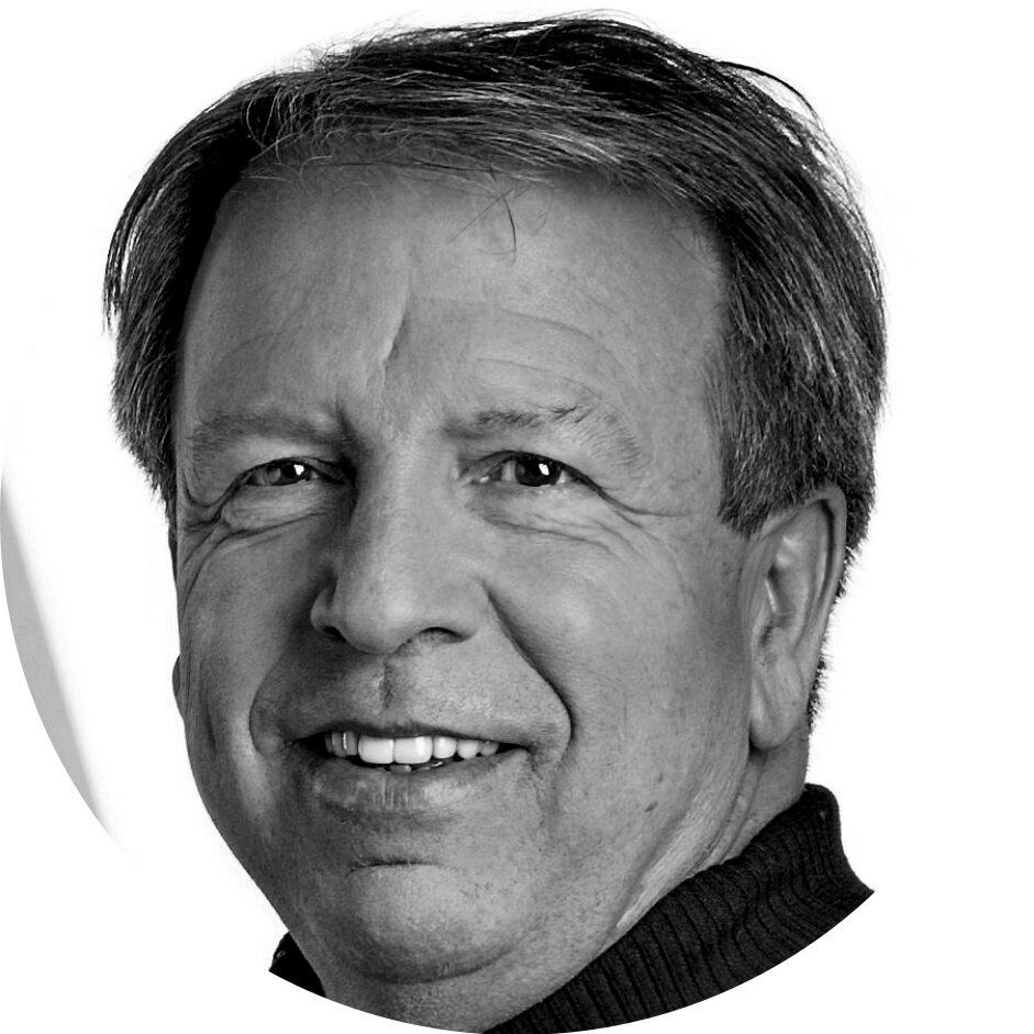 Jean Simard - Président et chef de la direction, Association de l'aluminium du Canada