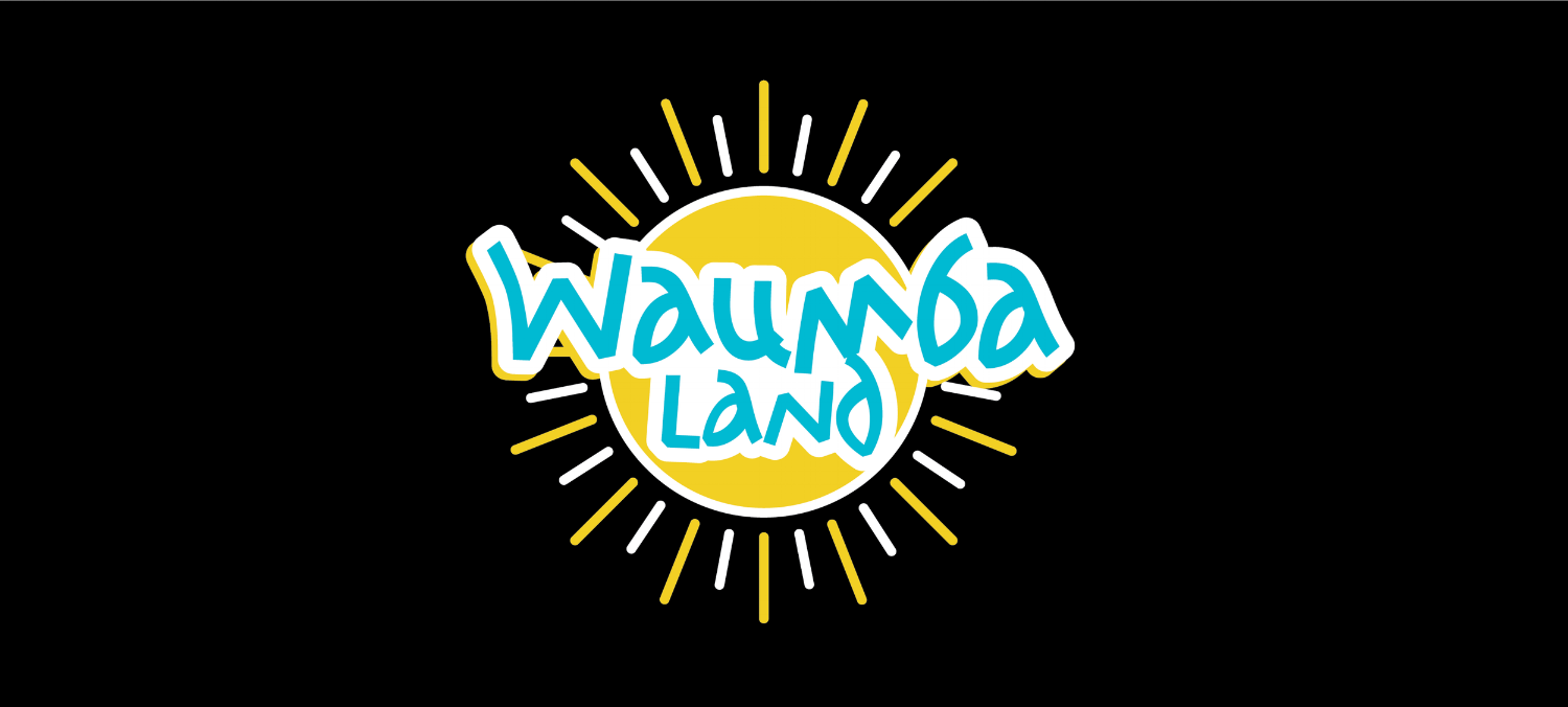 WaumbaOnlySolid.png