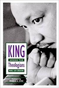 king book 2.jpg