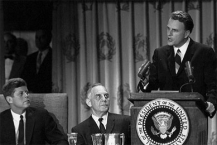 Billy-Graham-John-Kennedy1.jpg