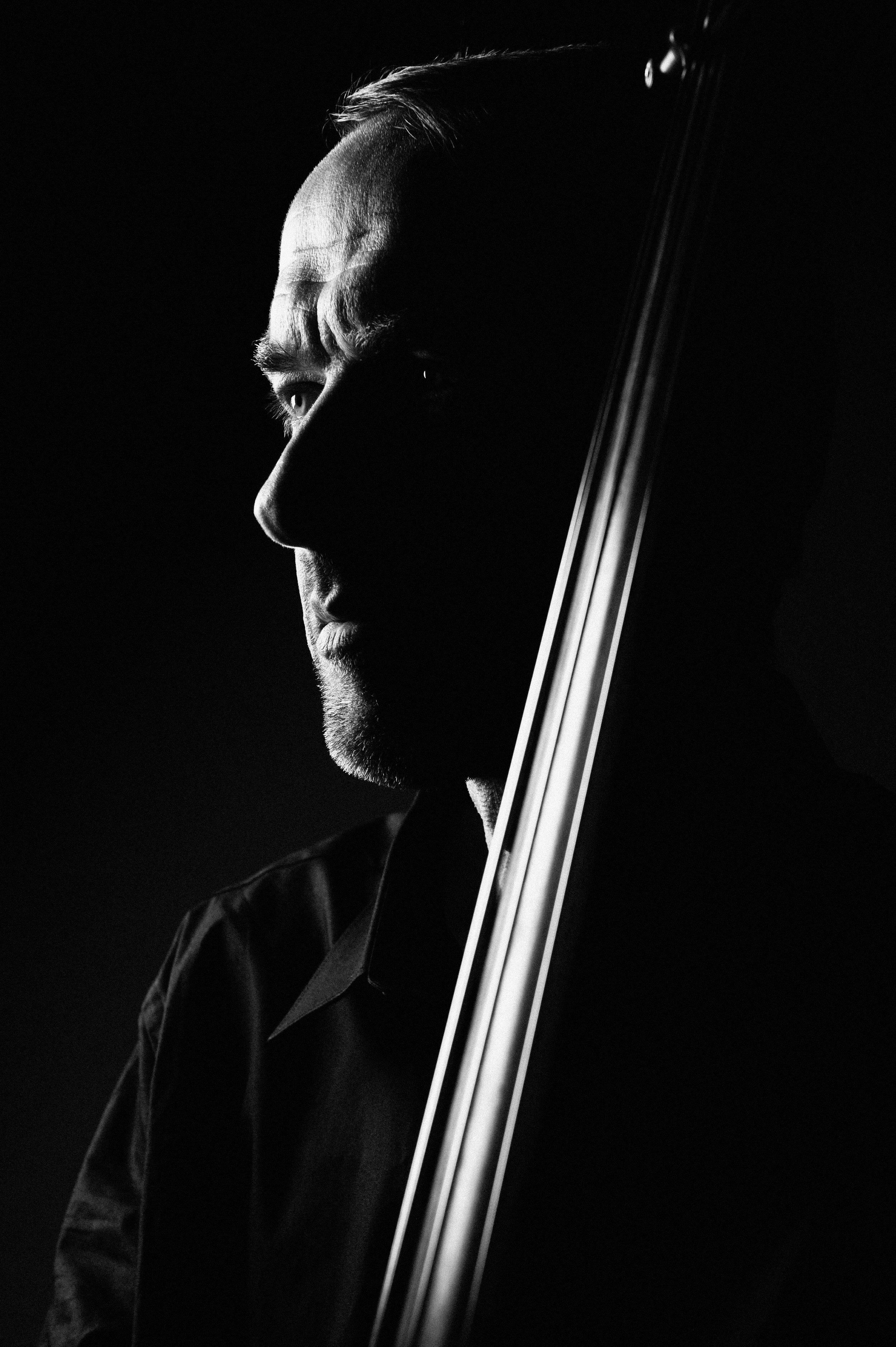 Chris Ablett