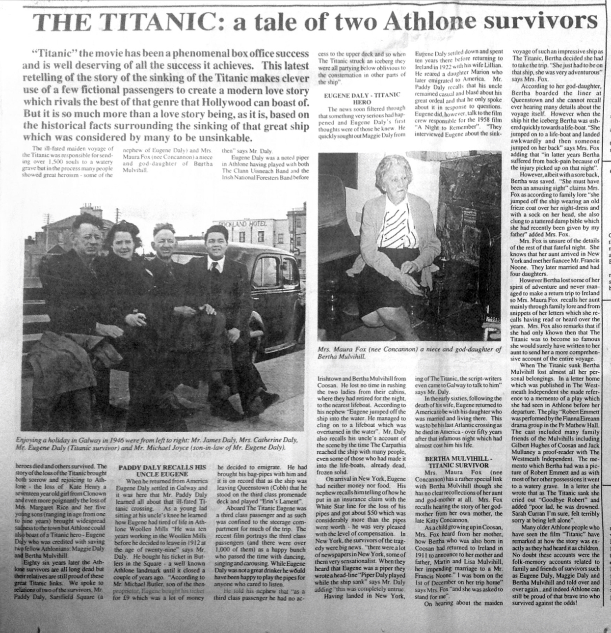 Westmeath Independant27:3:98.jpg