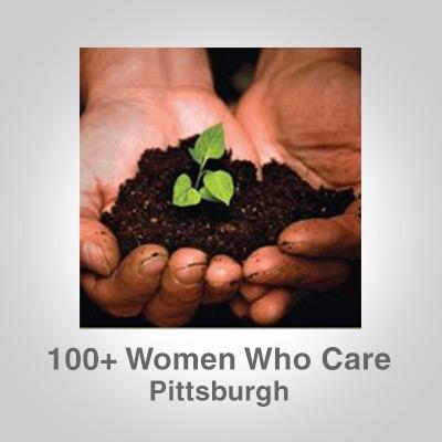 logo-100women.jpg