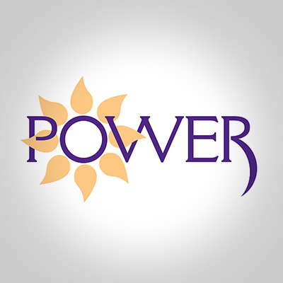 logo-power.jpg