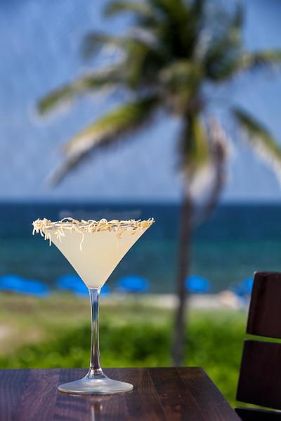 50 Ocean Cocktails.jpg