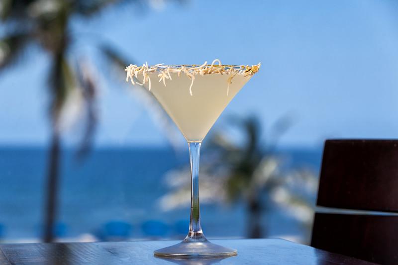 50 Ocean Cocktails1.jpg
