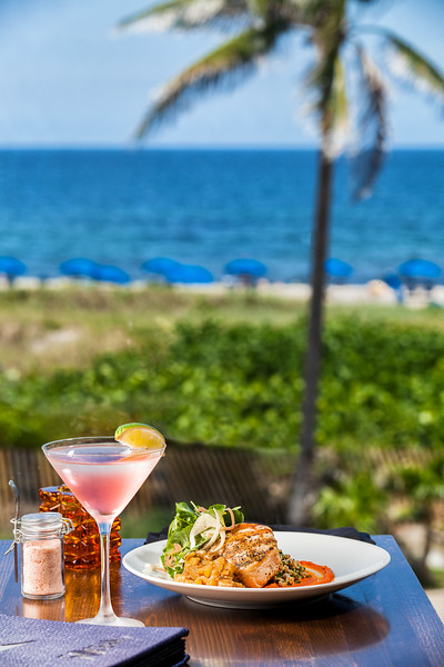 50 Ocean Dining with a view.jpg