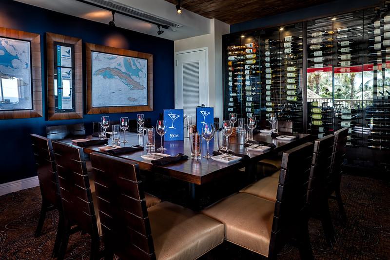 50 Ocean Private Dining Room.jpg