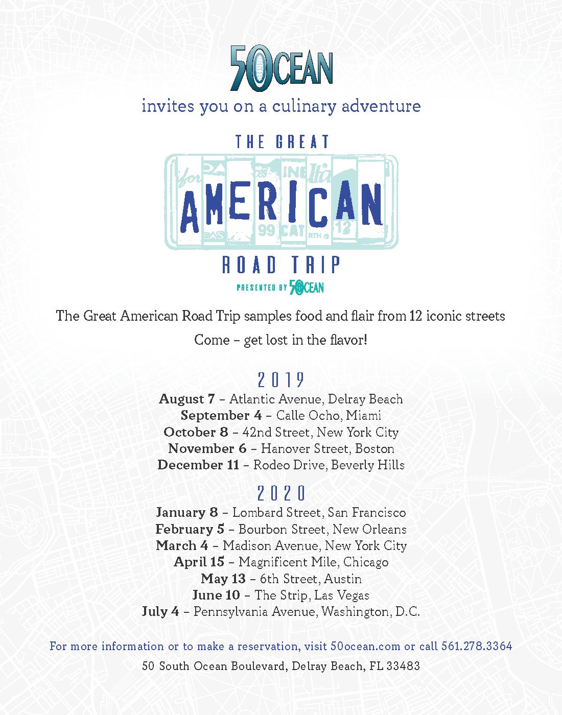 50 Ocean Great American Road Trip.png