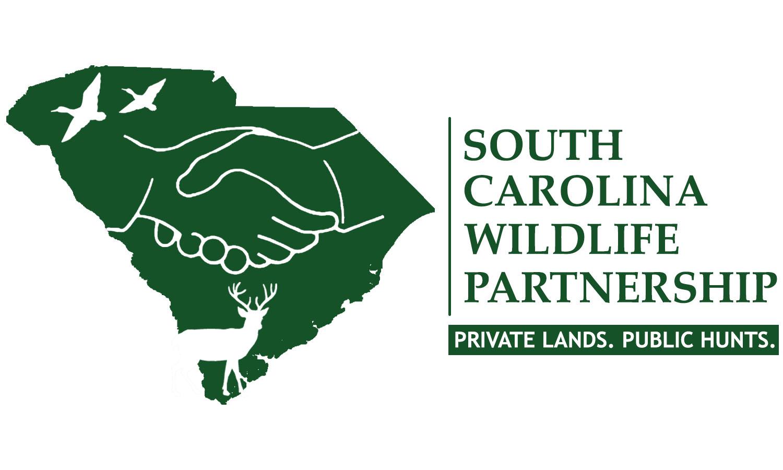 SCWP Logo.jpg