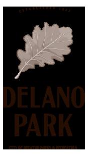 DP_Logo_vert_175.png