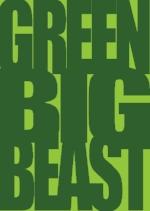 Big Green Beast pequeño.jpg