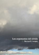 Los argonautas del olvido (453x640).jpg
