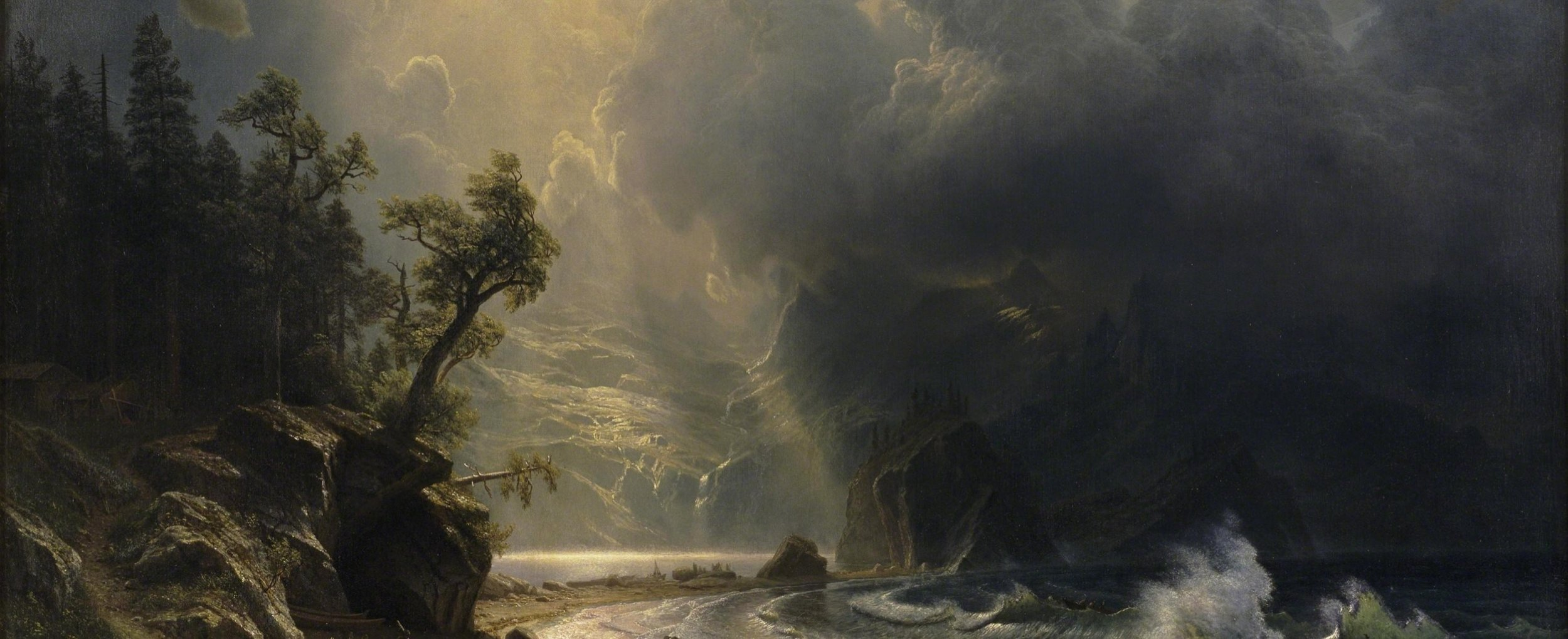 Albert_Bierstadt_-_Puget_Sound_on_the_Pacific_Coast_(1870) - Edited.jpg