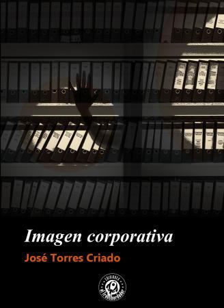 imagen-corporativa.jpg