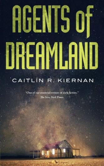 agents dreamland - Edited (1).jpg