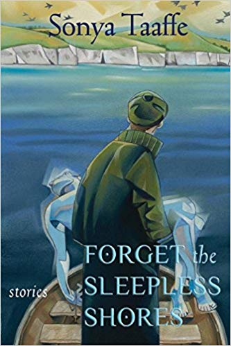 forget the sleepless shores.jpg