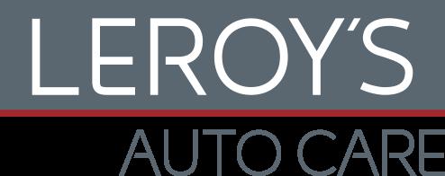 Leroys-Auto-Care-Logo-Web.png