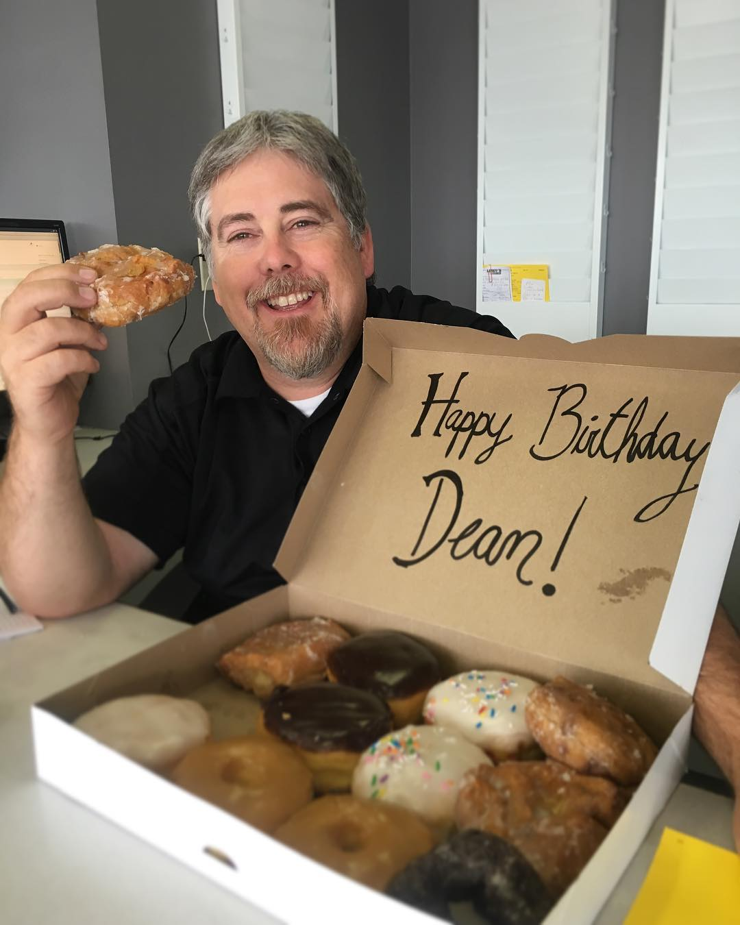 Dean's Birthday.jpg
