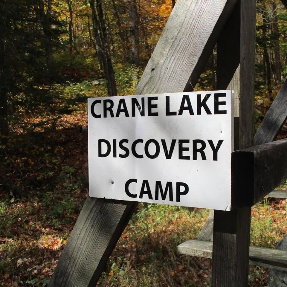 Crane lake 1.jpg