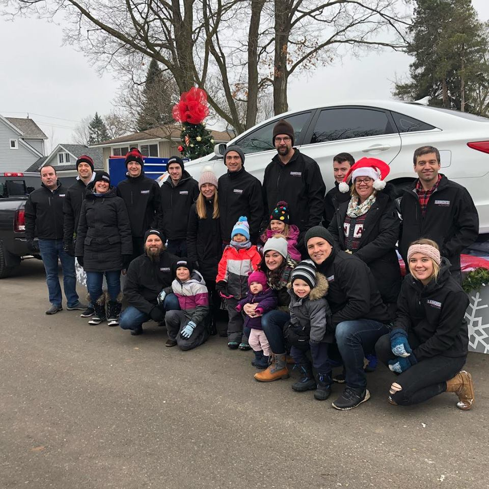 Santa Clause Parade 2018.jpg