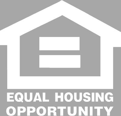 fair-housing_white.png