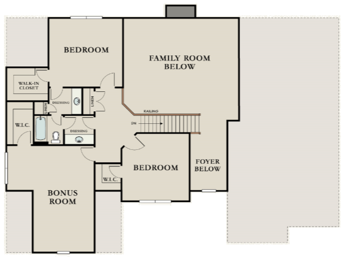 Ashley Second Floor Plan.png