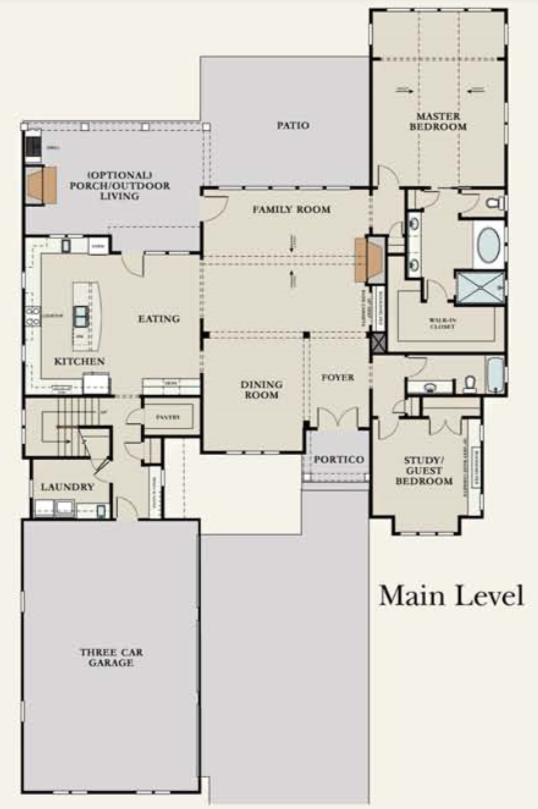 Lindsey First Floor Plan.png