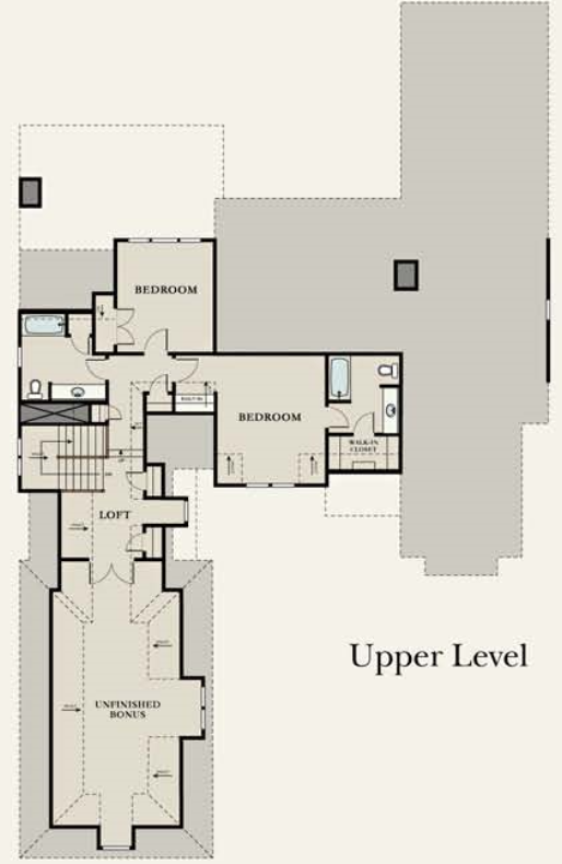 Lindsey Second Floor Plan.PNG