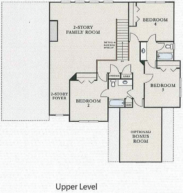 Allison second floor plan.PNG