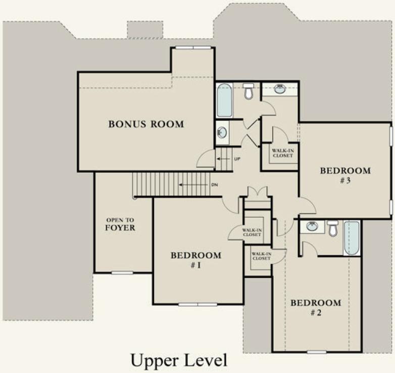 Hartwell second floor plan.PNG