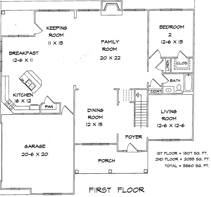 Blakely first floor plan.PNG