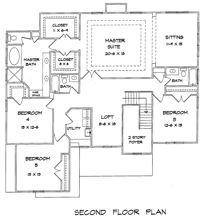 Blakely second floor plan.PNG