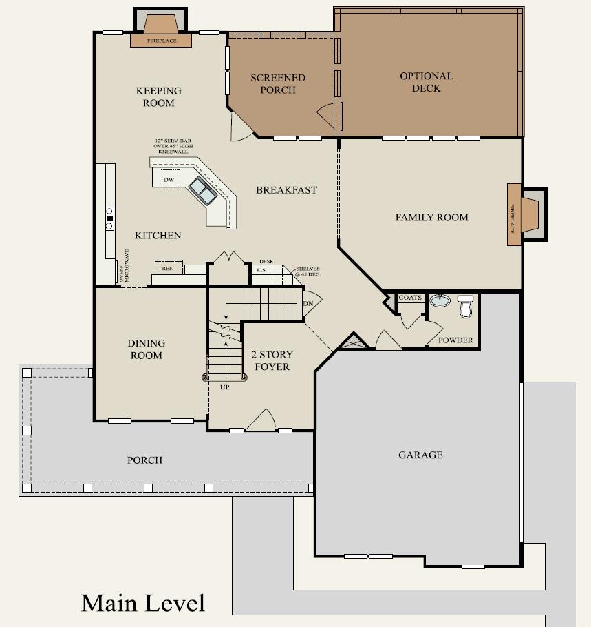 Culbertson Main Floor.PNG