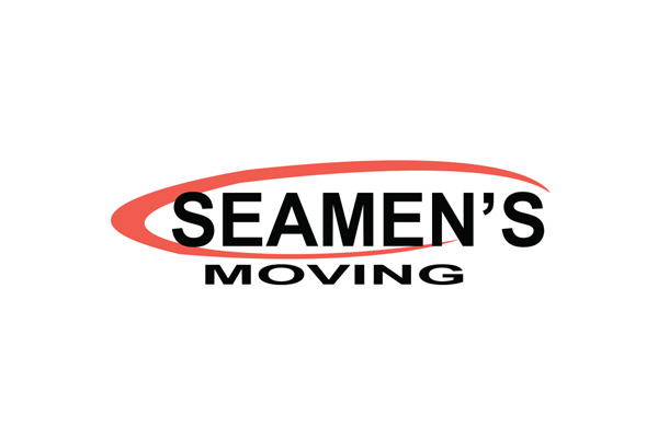 seamans_old.jpg