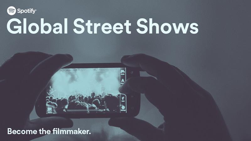 street-show_04.jpg