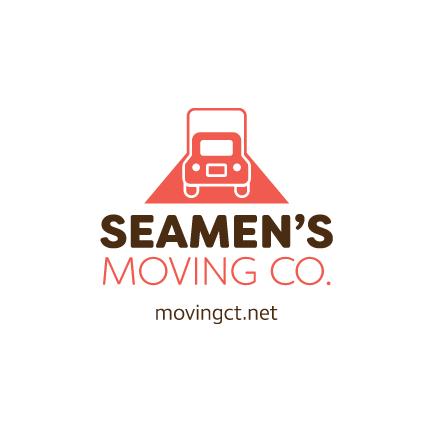 seamens_movingArtboard 12@2x.png