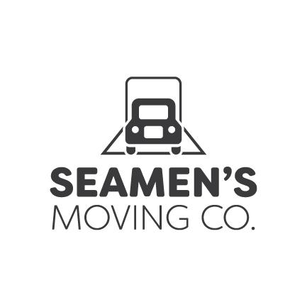 seamens_moving3@2x.png