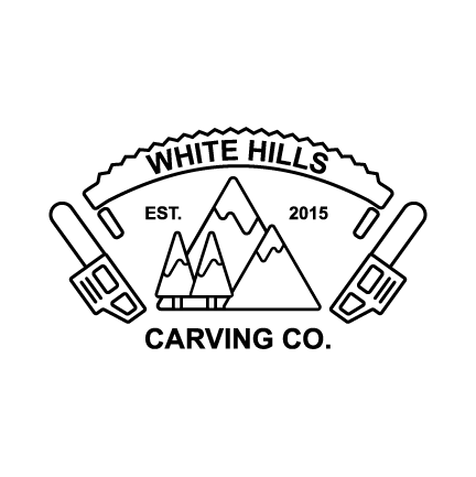 whitehills-carvingArtboard 12 copy 6@2x.png