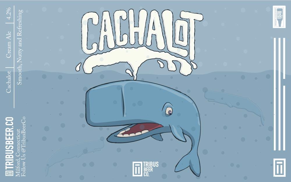 tribus_label_cachalot_v2.jpg