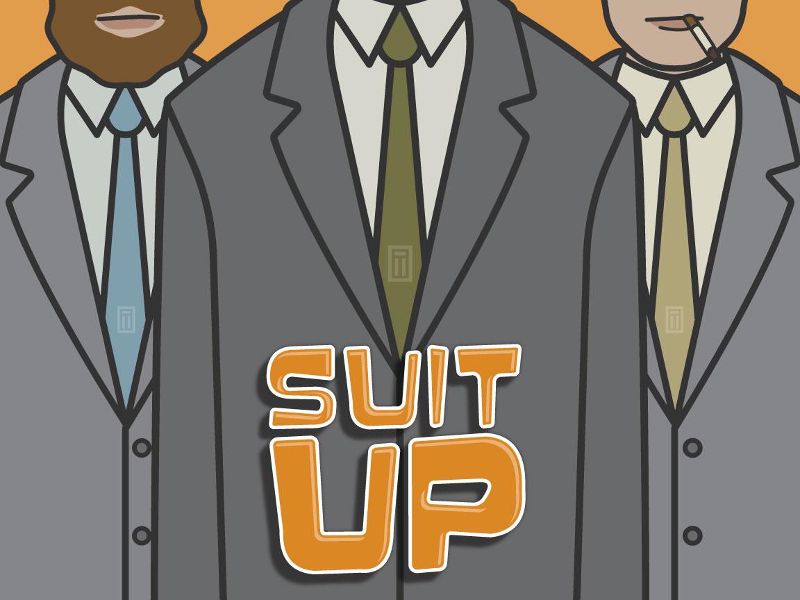 tribus_suit-up_final.jpg