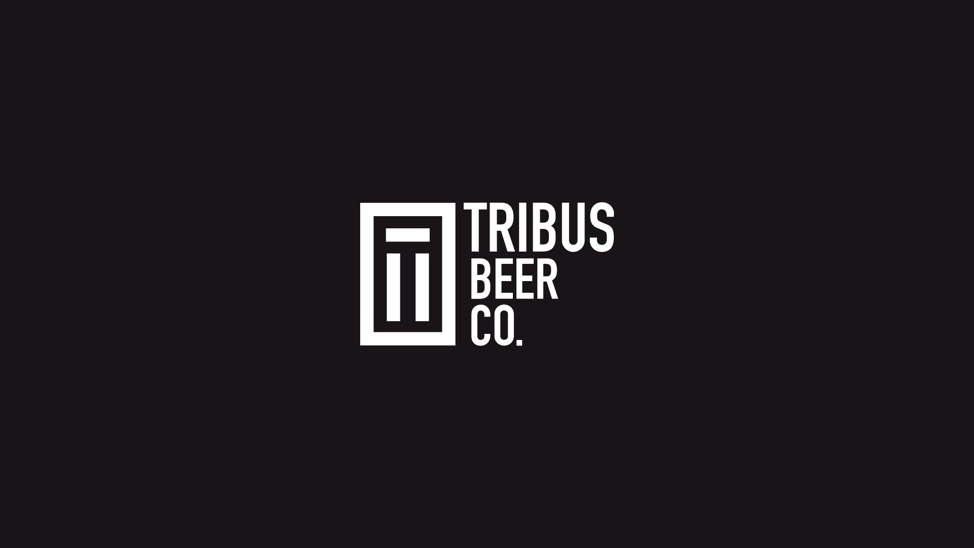 tribus_logo_1920.png