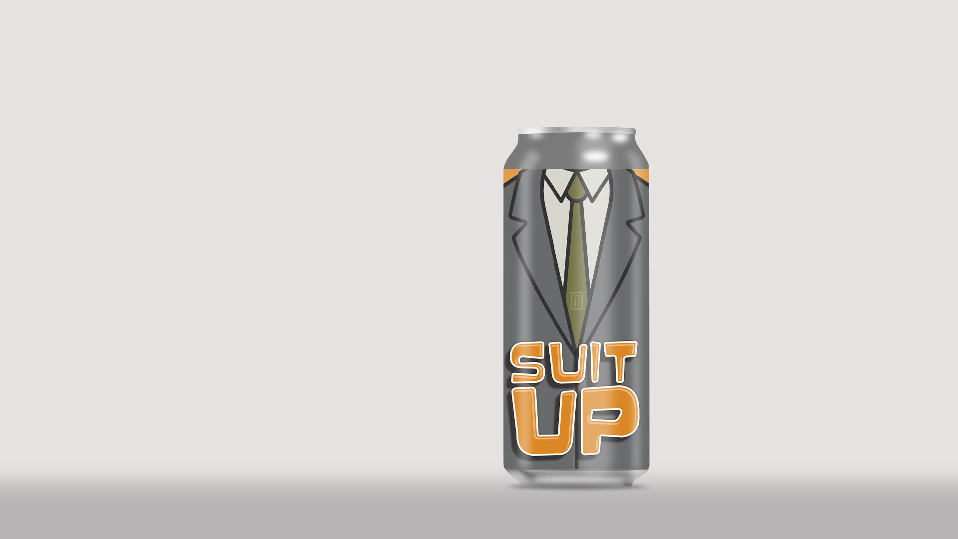 tribus_suit-up_mock.jpg