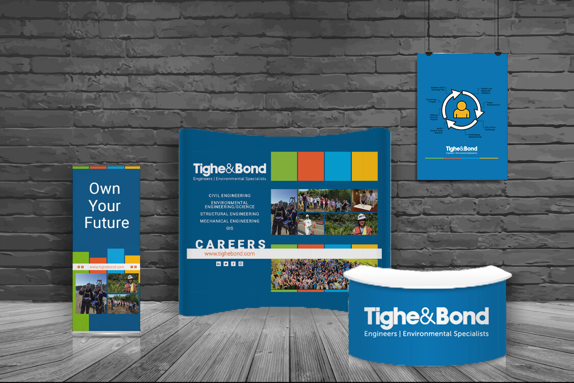 tb_booth__0003_own-your-future.jpg
