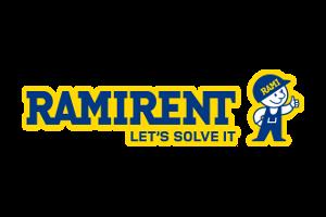 logo_ramirent.png